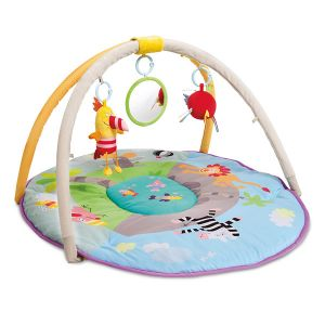 Taf Toys Aire de jeux Jungle
