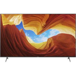 Sony KD65XH9096BAEP - TV LED