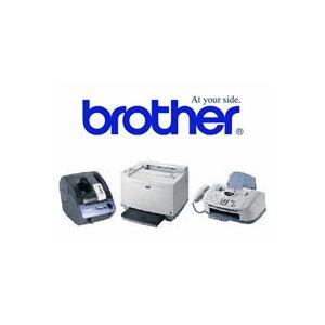 Brother MX-7100 - Bac sortie papier 500 feuilles pour HL-S7000DN