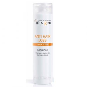 Revlon Anti Hair Loss - Shampooing anti-chute