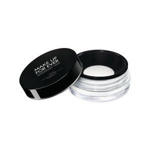 Make Up For Ever Poudre Ultra Hd Libre - Poudre Libre Microfinition 01