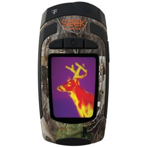 Seek Thermal Vision thermique Seek RevealXR FastFrame - Camo