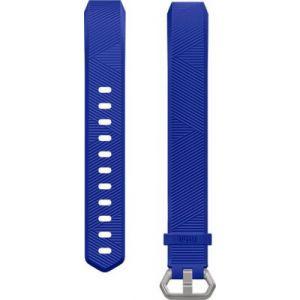 Fitbit Bracelet ACE Classic Bleu éléctrique