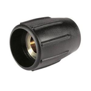 Kärcher 5.401-210.0 - Porte buse pour nettoyeur haute pression