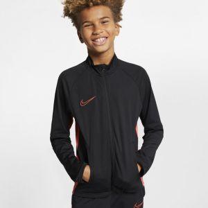 Nike Survêtement de football DriFIT Academy pour Enfant plus âgé Couleur Noir Taille M