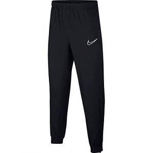 Nike Dry Academy Wpz - Black / Black / White - Taille XL