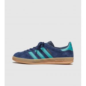 Adidas Chaussures Gazelle Indoor