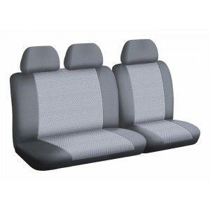 cb959c1e7dc355 Housse siege auto ford - Comparer 138 offres