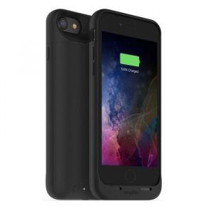 Mophie Coque batterie Juice Pack Air Noire pour iPhone 7