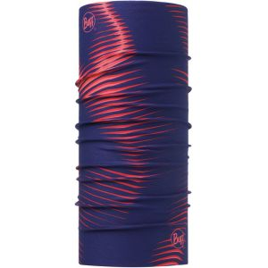 Buff High UV - Écharpe - rose/violet Foulards fonctionnels