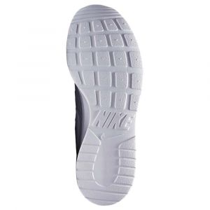 Nike Chaussure Tanjun pour Homme - Gris - Taille 47.5 - Male