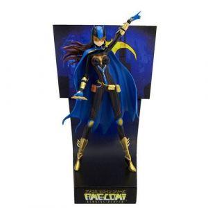 DC Comics Statuette Premium Motion Batgirl 23 cm