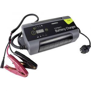 ProUser IBC 25000 16638 Chargeur automatique 24 V, 12 V 25 A 25 A