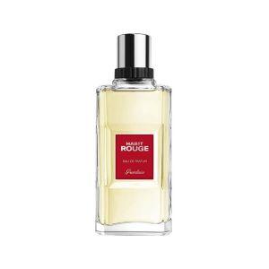 Guerlain Habit Rouge - Eau de parfum pour homme - 50 ml