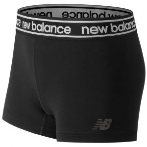 New Balance Collants New-balance Accelerate Hot - BK - Taille L