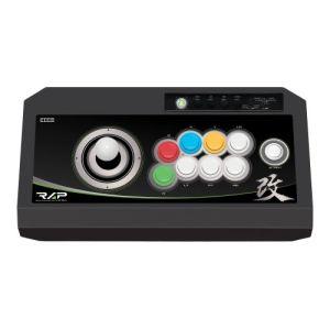 Hori Real Arcade Pro VX KAI pour Xbox 360