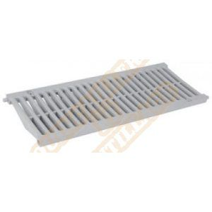 Nicoll GRILLE 500MM PR CAN188 SABLE