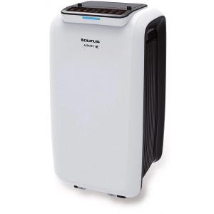 Image de Alpatec AC 280 - Climatiseur mobile 2640 Watts