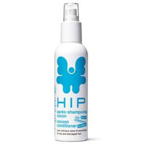 HIP Cocon - Après-shampooing