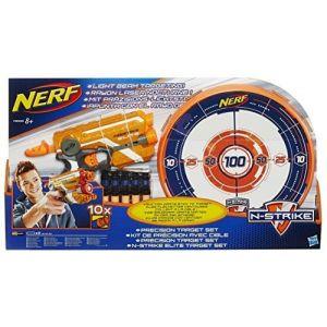 Hasbro Nerf N-Strike Elite Precision Target Elite Firestrike