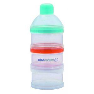 Bébé Confort Doseur de lait de voyage
