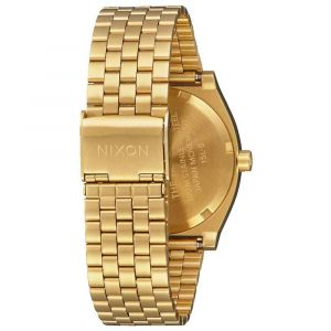 Nixon A045-2735 - Montre mixte Time Teller