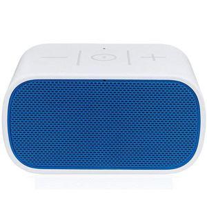 Logitech UE Mobile Boombox - Haut parleur portable