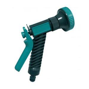 Cap Vert 672565 - Pistolet à pomme poignée grip
