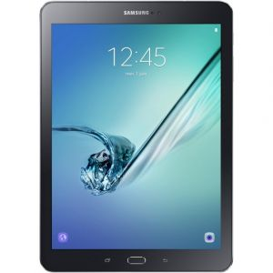 "Samsung Galaxy Tab S2 9.7'' VE 32 Go - Tablette tactile 9.7"" sous Android 6.0"