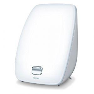 Beurer TL 40 Lampe de Luminothérapie - 10 000 Lux