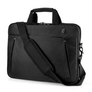 HP Business Slim Top Load sacoche pour ordinateur portable