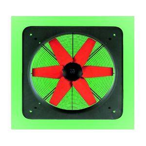 Vortice Ventilateur Hélicoïde industriel E 252 M 40203