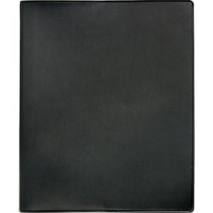 Exacompta 224421E - Semainier de bureau Horizons 22 Barbara (22,5 x 18,5 cm)