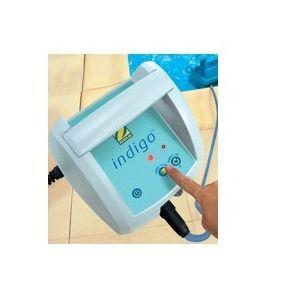 Zodiac Coffret de commande pour robot de piscine indigo europe