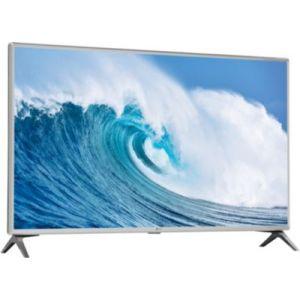 LG 43UJ651V - Téléviseur LED 108 cm UHD 4K