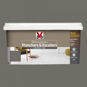 Peinture v33 renovation - Comparer 111 offres