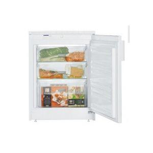 Liebherr UG 1211 BLANC - Congélateur armoire