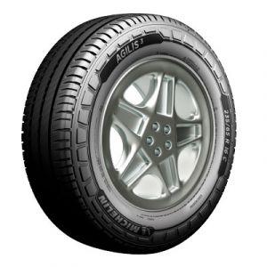 Michelin PNEU AGILIS 3 215/65R15 104T