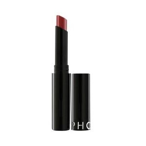 Sephora Color Lip Last - Rouge à Lèvres Longue Tenue - N° 02 Cinnamon