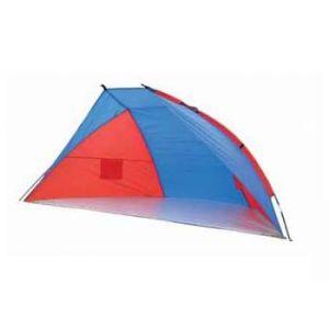 Mika - Tente de plage pour enfant