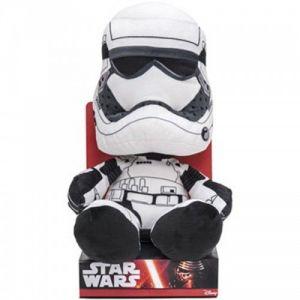 Joy Toy Peluche Star Wars Stormtrooper  25 cm