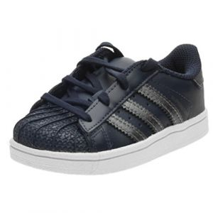 adidas superstar 26