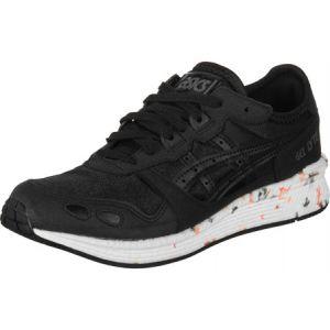 Asics Tiger Hyper GEL-Lyte chaussures noir 44,5 EU