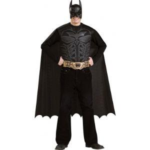 Déguisement Batman adulte (taille L)