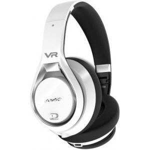 Somic VRH360