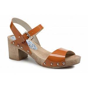 Ippon Vintage Sandales SOK COLORS