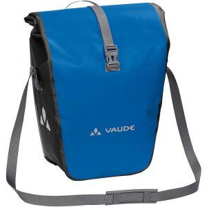Vaude Aqua Back Single (blue)