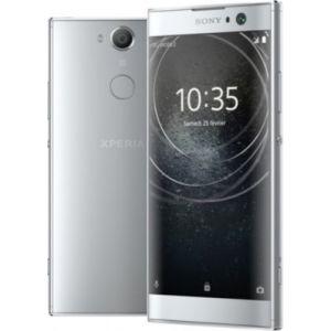 Sony Xperia XA2 32 Go Dual sim
