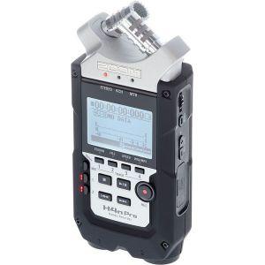 Zoom H4NPRO Enregistreur 4 pistes portable