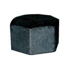 Codital Bouchon femelle 20x27 noir